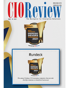 Rundeck Overview