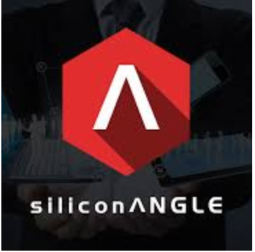 SiliconANGLE logo png-1
