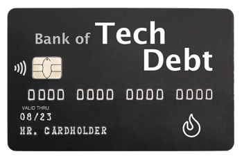 credit_card_tech_debt
