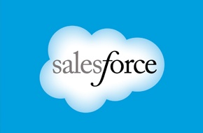 Salesforce Rundeck User Story