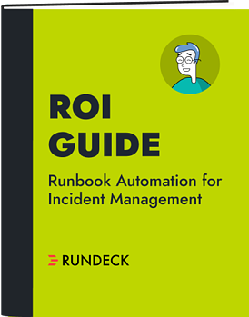 roi-guide-incident-management