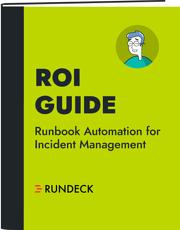 roi-guide-runbook-automation-for-incident-management