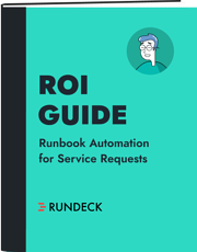 roi-guide-runbook-automation-for-service-requests