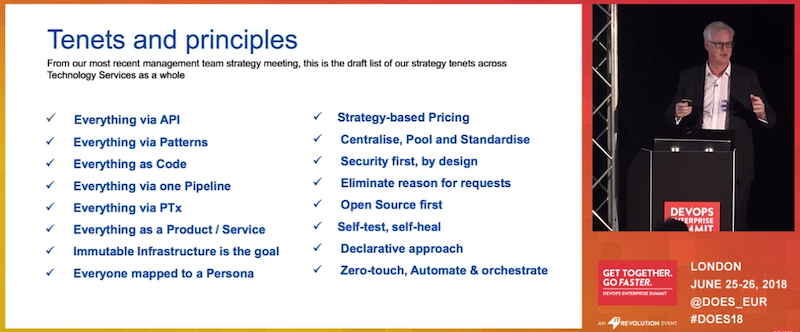 standard_chartered_improvement_tenets_and_principles