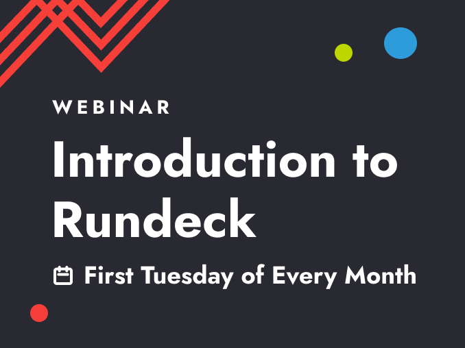 thumb-intro-to-rundeck-webinar-1