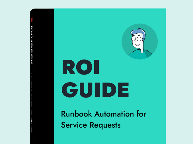 thumb-roi-guide-service-requests