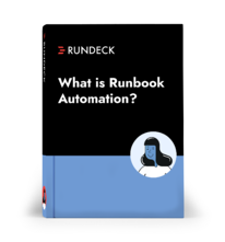 what-is-runbook-automation