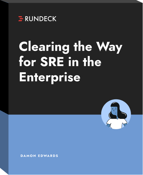 clearing-the-way-ebook